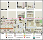PendletonParking_Map
