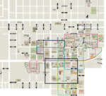 USCCampus_Map